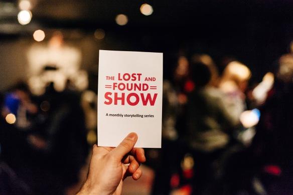 Lost&FoundJan2014_BTS-2